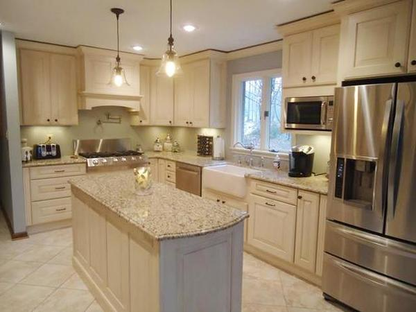 Perfect From A Bathroom Vanity To Complete Kitchen Or Bath Renovation, CCD   Designer  Kitchen U0026 Bath Can Help. Call Today! CCD   Designer Kitchen U0026 Bath / CCD ...